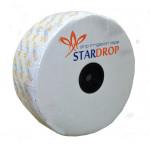 Капельная лента STARDROP 2300м