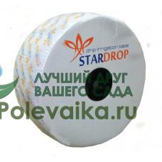 Капельная лента STARDROP 3000м