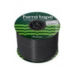 Капельная лента HIRRO 1000м
