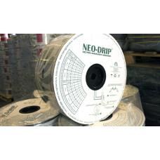 Капельная лента NEO-DRIP 1000м