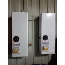 Электрический котел 3 кВт